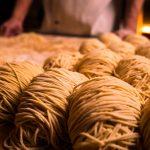 The Noodle Forum